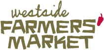 Westside Farmers' Market